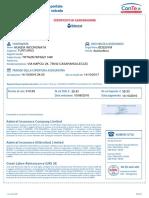 certificato.pdf