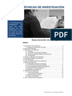m4101-tin-guia-docente-2016-2017