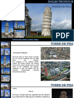 Torre Pisa Expo