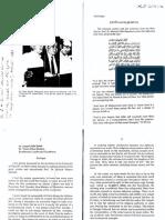Kanun and Shariah-Halil İnalcık.pdf