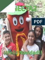 QUINTA EDICION.compressed.pdf