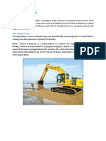Coastal-Defences.pdf