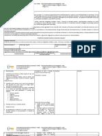 GUIAINTEGRADA-80017-ajustada.docx