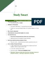 46246307-Tips-Belajar-Dengan-Betul.doc
