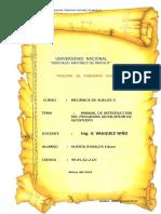 Introduccion a SLOPE_2004.doc