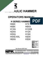 h021 9600d h06x h30x Hyd Ham Operators Manual (1)