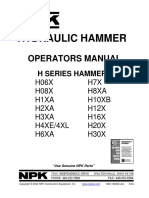h021 9600d h06x h30x Hyd Ham Operators Manual (1)
