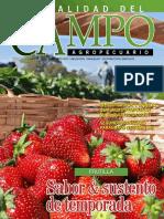 Campo - Año 17 - Numero 194 - Agosto 2017 - Paraguay - Portalguarani