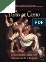 B1155_PasionDeCristo