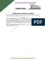 downloadmela.com_-class10IMO.pdf