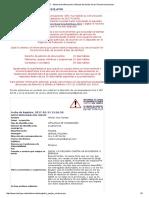 __ SIUST - Sistema de Información Unificado Del Sector de Las Telecomunicaciones _