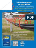 Cab Solar Brochure 5.20.2016