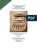 Soundboards_DF.pdf