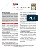 133MercadeodeGuerrilla.pdf