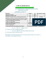 SEMINAR 10 (2014-2015) .docx