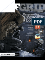07. Recoil Offgrid - June, July 2015.pdf