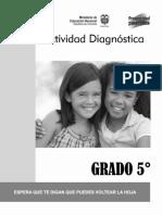 cuadernillo_prueba_quinto.pdf