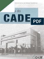 Cartilha do CADE 2016.pdf
