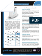 3g-repeater-programmerbar-coiler-ps-2200.pdf