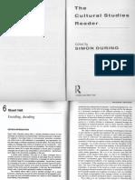 SH-Encoding-Decoding.pdf