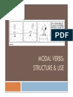modals-ilovepdf-compressed.pdf