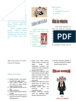 Leaflet Pk Poli