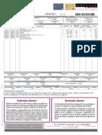 52547-400715426-10.pdf