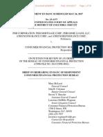 CFPB Phh Brief