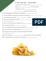 video-activity-chips.pdf