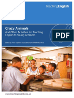 B369-Young-Learners-Activity-Book_v10.pdf