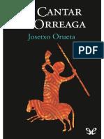 Orueta.pdf