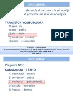 ANALOGÍAS 01.pptx