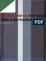 Debray_Regis_Introduccion_a_la_mediologia.pdf