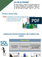 Introducción a La Base de Datos SQL SERVER 2014.PDF