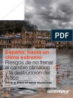 Greenpeaceartico 2014 Web