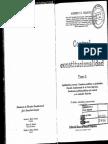 Bianchi - Control de Constitucionalidad T II P199-207