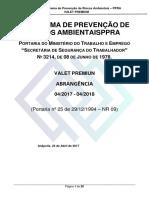 Análise de risco da taref1.docx