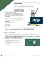 locos por la ciencia.pdf