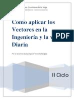 132270668-COMO-APLICAR-LOS-VECTORES-EN-LA-INGENIERIA-Y-EN-LA-VIDA-DIARIA.docx