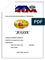 JUGOX.docx