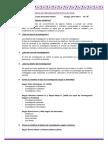CUESTIONARIO-LUPITA TERMINADO.docx