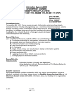 IS2800 Fall 2017 Syllabus(6)