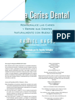 cure-la-caries-ebook-sample.pdf