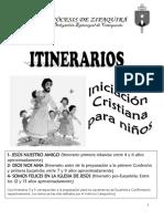 Itinerario Primera Infancia.pdf