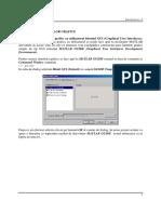 Lucrarea nr. 4 BPA.pdf
