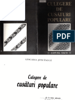 Leogadia Stefanuca - Culegere de cusaturi populare partea I.pdf