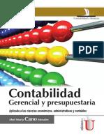 Contabilidad gerencial Cano.pdf