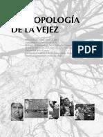 Antropologia-de-La-Vejez.pdf