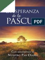 Br LaEsperanzadelaPascua