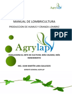 Manual lombricultura Agrylap (RECOMENDADO).pdf
